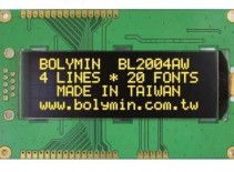 BL2004AW-0603