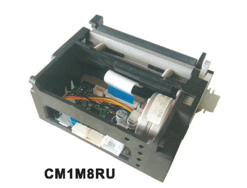 CM1X Image