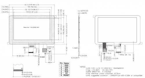 Pages from JSPF-PH102600T002-IBC_001[1]-2