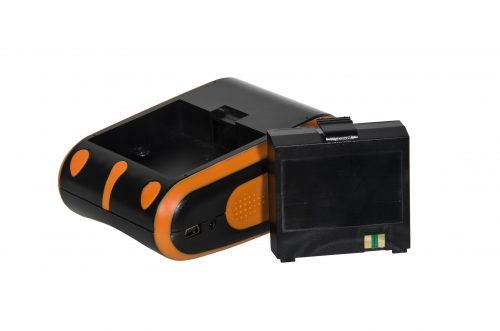 portable-priner-rpp-200c
