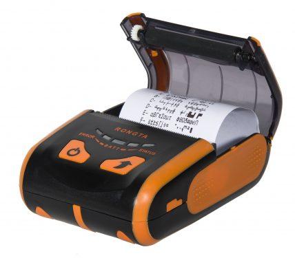 portable-printer-rpp-200b