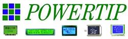powertip-1