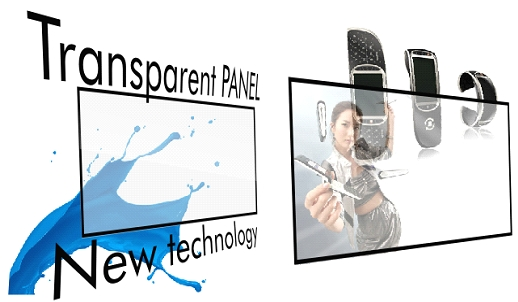 transparent-panel-new-technology